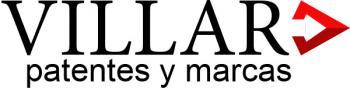 Villar Patentes y marcas