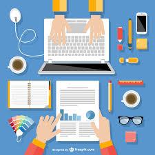 Formación y asesoramiento digital.