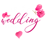 The Ibiza Wedding Planner