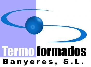Termoformados Banyeres, S.L.