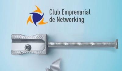 Club Empresarial de Networking de Castellón