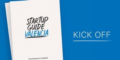 Startup Guide Valencia
