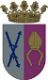 AEDL Ayuntamiento de Losa del Obispo