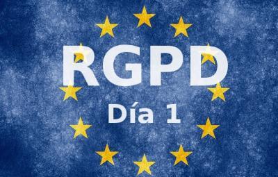 Retos para la empresa del nuevo Reglamento General de Protección de Datos