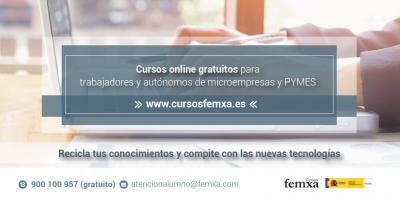 cursos gratuitos inter+com