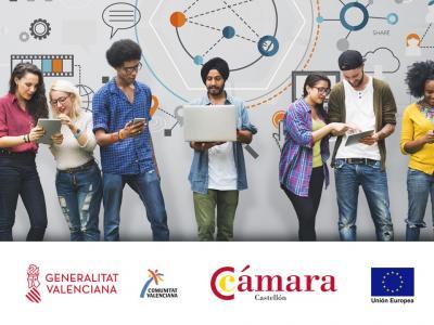 Jornada Competitividad Castellón