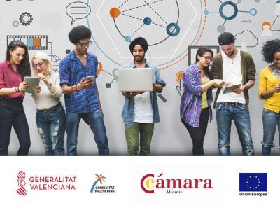 Programa Competitividad Alicante
