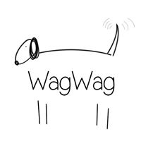 Wag Wag