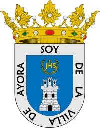 AEDL Ayuntamiento de Ayora