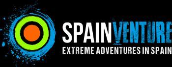 Spain Venture