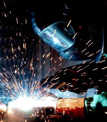 Datos oficiales sobre los accidentes laborales de los autónomos