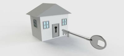 claves elegir casa