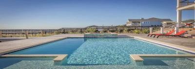 Consejos para construir una piscina