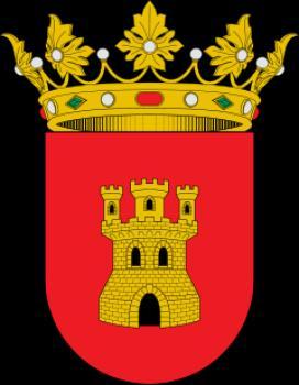 AEDL Atzeneta del Maestrat