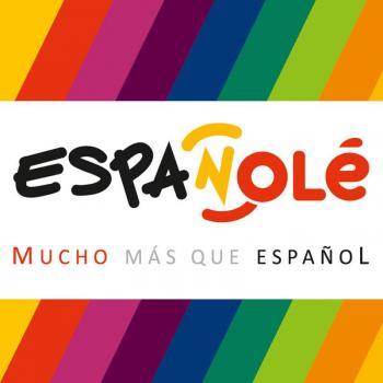 Españolé IH Valencia