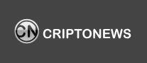 CriptoNews