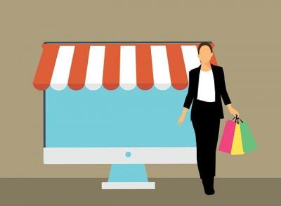 Consejos-para-ecommerce-tienda-online-Valencia