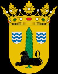 Ayuntamiento de Cirat