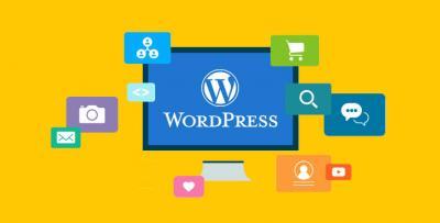 Wellaggio-diseno-web-valencia-WordPress-¿cuáles-son-las-características-de-un-buen-tema-