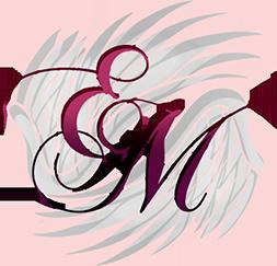 EntreMetáforas - Portal de reseñas de libros