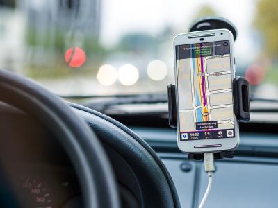 Consejos para la seguridad vial