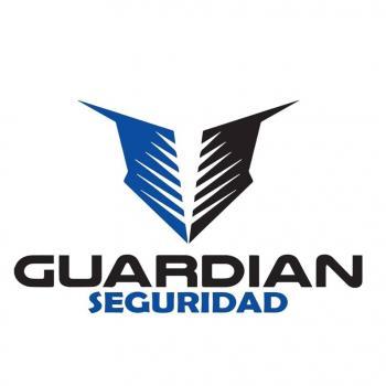 Guardián Seguridad