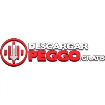 Descargar Peggo