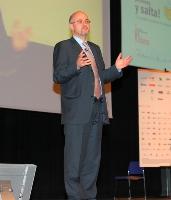 González Barros