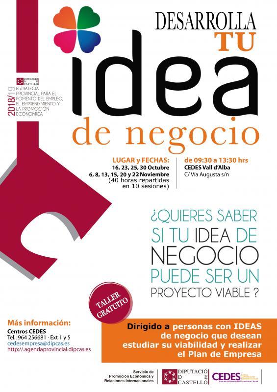 idea neg