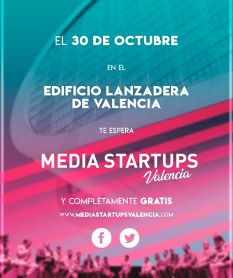 Cartel Media Startups