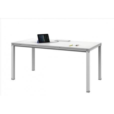 Muebles de oficina online - | Páginas naranja | EmprenemJunts