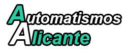 Automatismos Alicante
