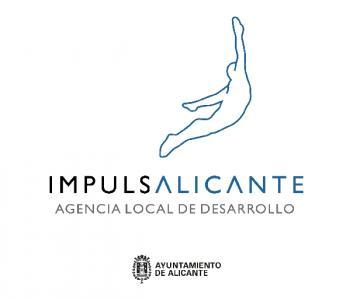 Impuls Alicante. Agencia Local de Desarrollo Económico y Social de Alicante