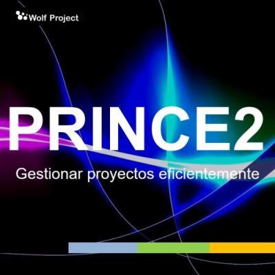 Gestionar proyectos eficientemente con metodología PRINCE2