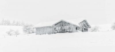 Mejora tu casa en invierno