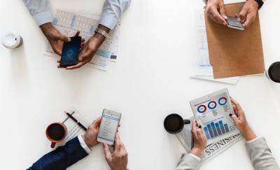 ¿Está preparada tu empresa para el 2019?