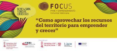 Servici de Transferència de Tecnologia Conselleria d'Agricultura i DRural.Juan José Lliso