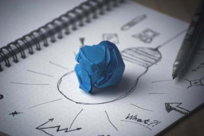 Innovación es ir contra la rutina