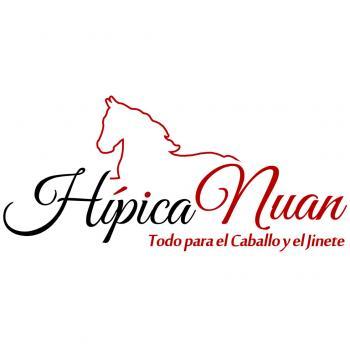 Hípica Nuan