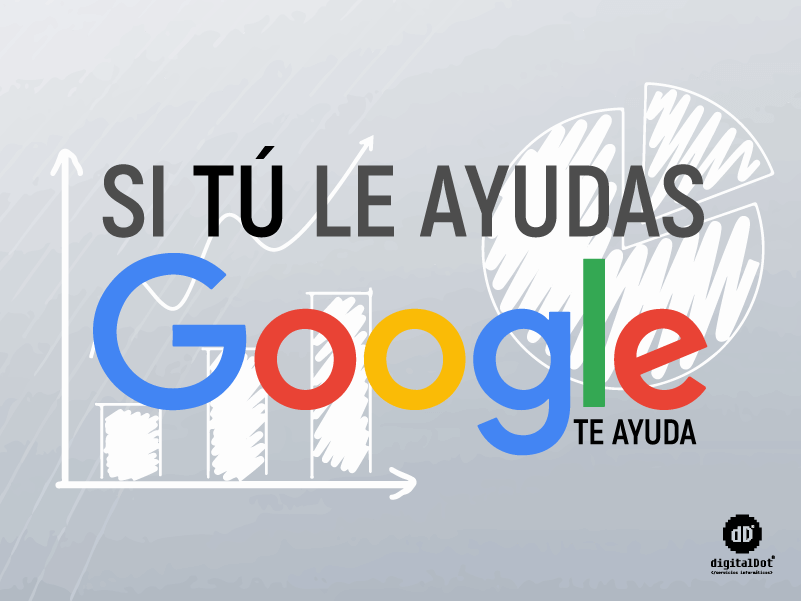 Conseguir reseñas para Google My Business
