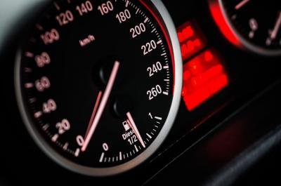 velocidad de carga de tu web