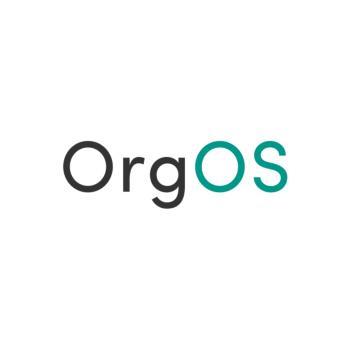 Orgos
