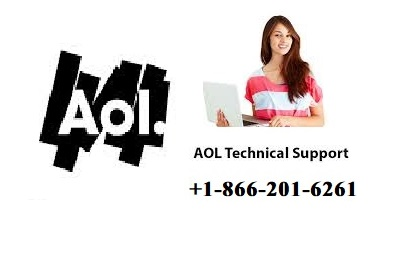 AOL DESKTOP GOLD SUPPORT I18662016261 Updated Settings About A. K, USA