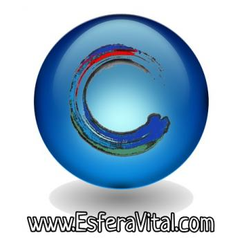 EsferaVital.com