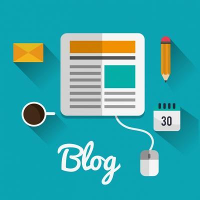 blog rrhh