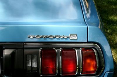 Toyota, origen del Lean Management