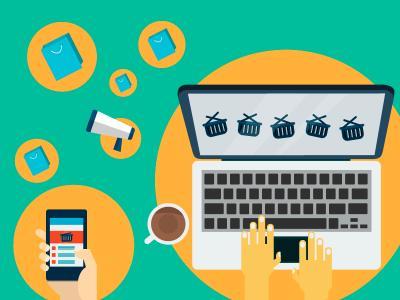 SEO tiendas online
