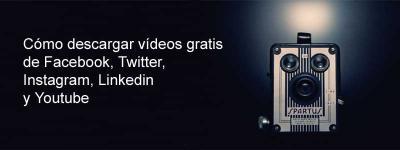 videos-gratis (1)
