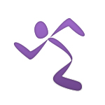 Anytime Fitness Logroño