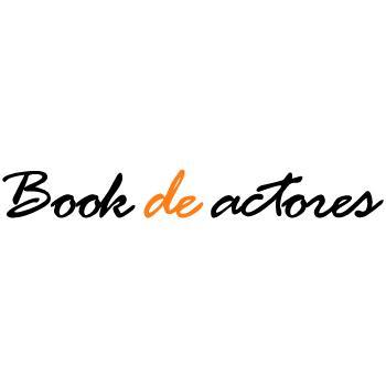 Book de Actores
